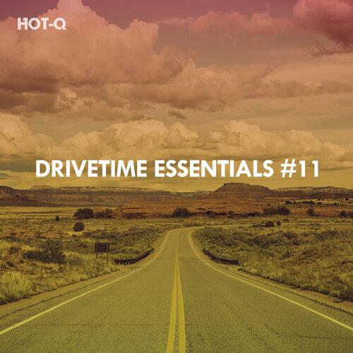 Drivetime Essentials, Vol. 11