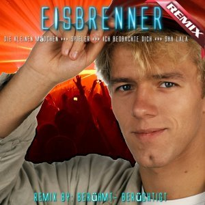 Eisbrenner - In the Mix