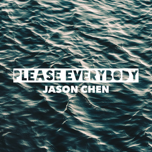 Please Everybody (Remix)