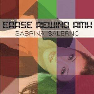 Erase Rewind - Remix