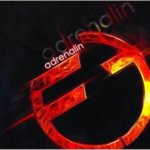 Adrenalin (Faizal Tahir)