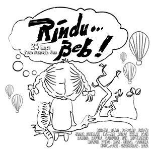 Rindu Beb!