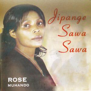 Jipange Sawa Sawa