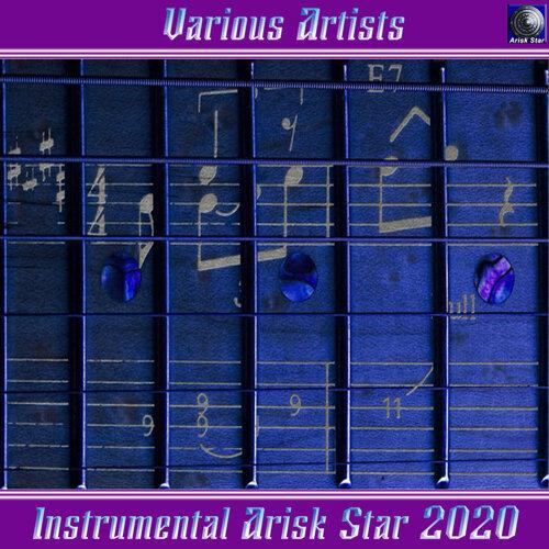 Instrumental Arisk Star 2020