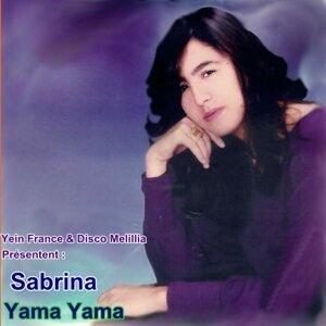 Yama Yama