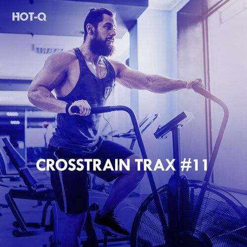 Crosstrain Trax, Vol. 11