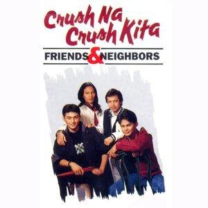 Crush Na Crush Kita