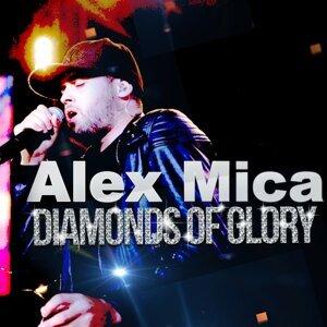 Diamonds of Glory