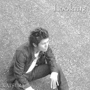Looking (Looking)