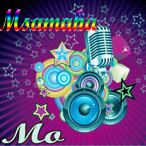 Msamaha