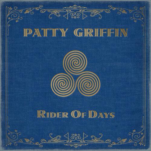 Rider of Days