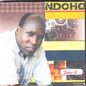 Ndoho