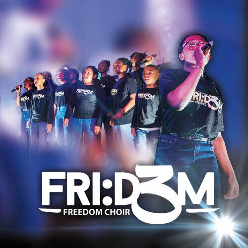 Frid3m
