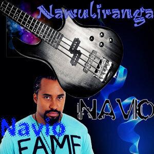 Nawuliranga