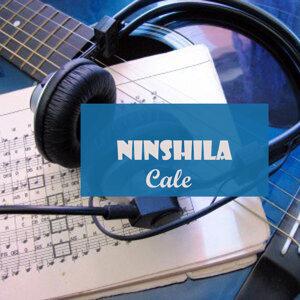 Ninshila