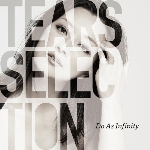Tears Selection
