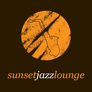 Sunset Jazz Lounge
