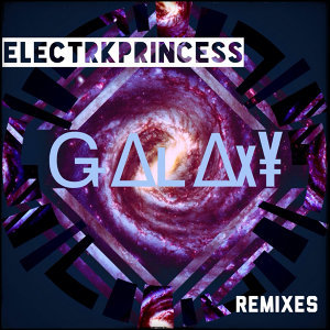 Galaxy: The Remixes