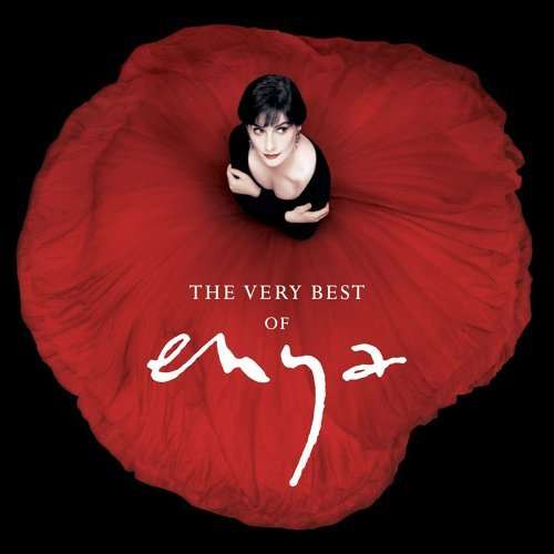 The Very Best of Enya - Deluxe Edition