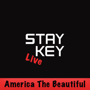 America the Beautiful (Live)