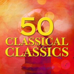 50 Classical Classics