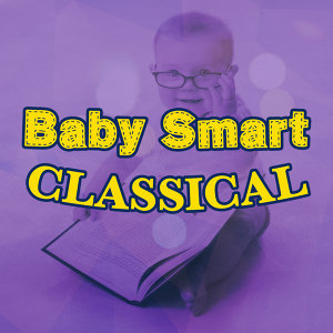Baby Smart Classical