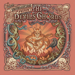 The Devil's Chords