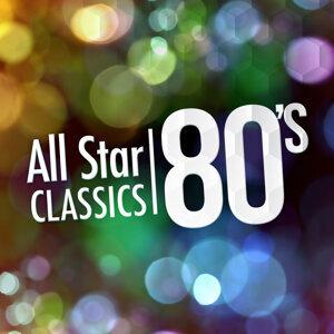 All-Star 80's Classics