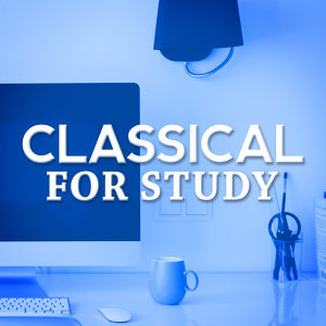 Classical for Study