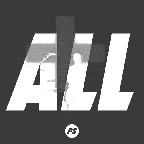 All - Live
