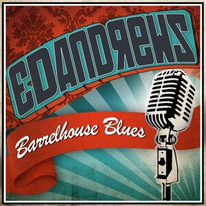 Barrelhouse Blues