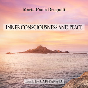 Inner Consciousness and Peace