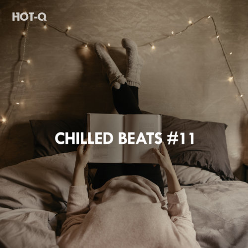 Chilled Beats, Vol. 11