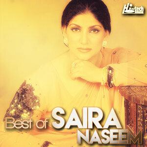 Best of Saira Naseem