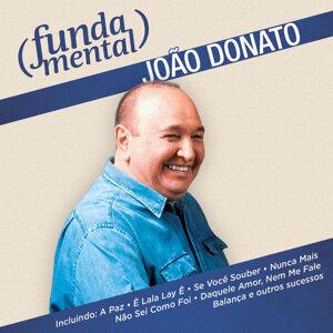 Fundamental - João Donato