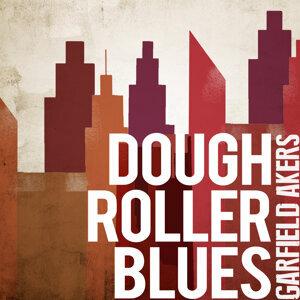 Dough Roller Blues