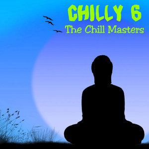 Chilly, Vol. 6