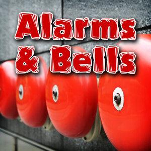 Alarms & Bells