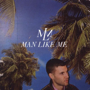 Man Like Me