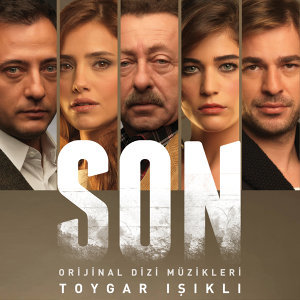 SON (Original Soundtrack of Tv Series)