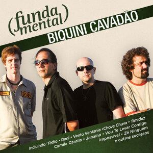 Fundamental - Biquini Cavadão