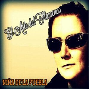Niña de la Puebla - El Arte del Flamenco