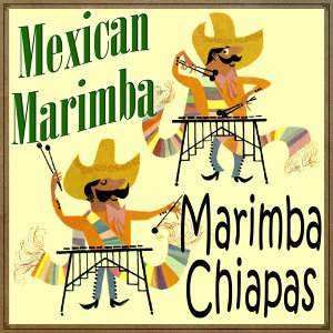 Mexican Marimba