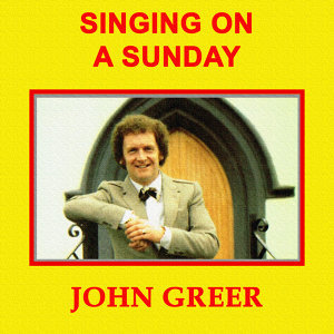 Singing on a Sunday