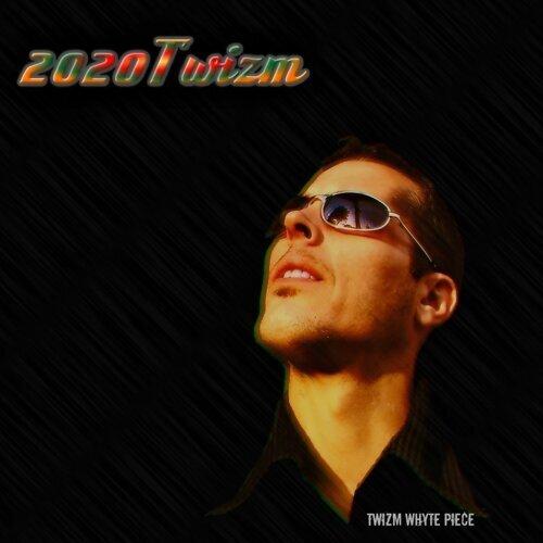 2020Twizm