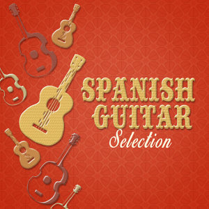 Spanish Guitar Selection