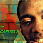 The Capital II