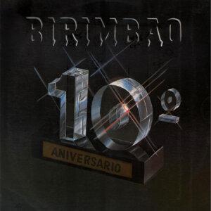 10° Aniversario