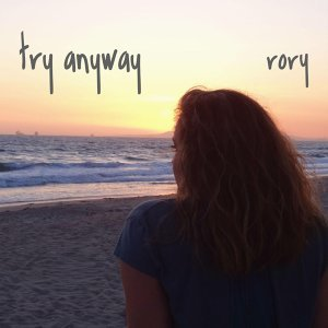 Try Anyway