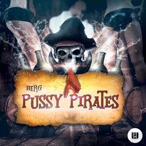 Pussy Pirates